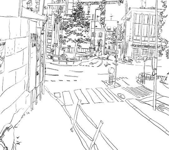 noyau_03