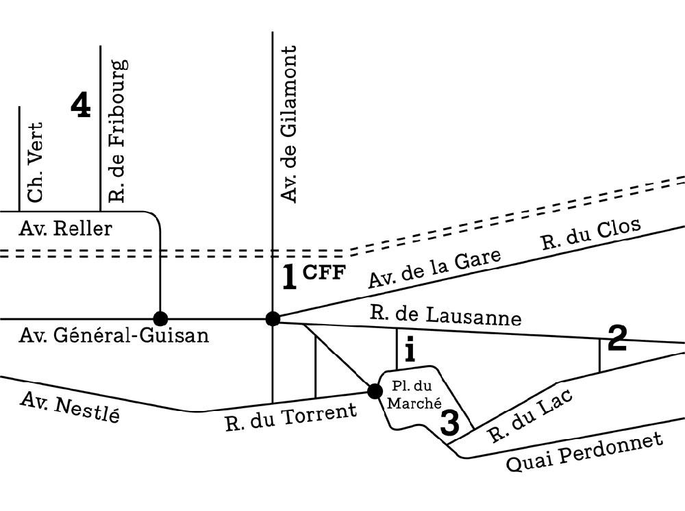 plan_web