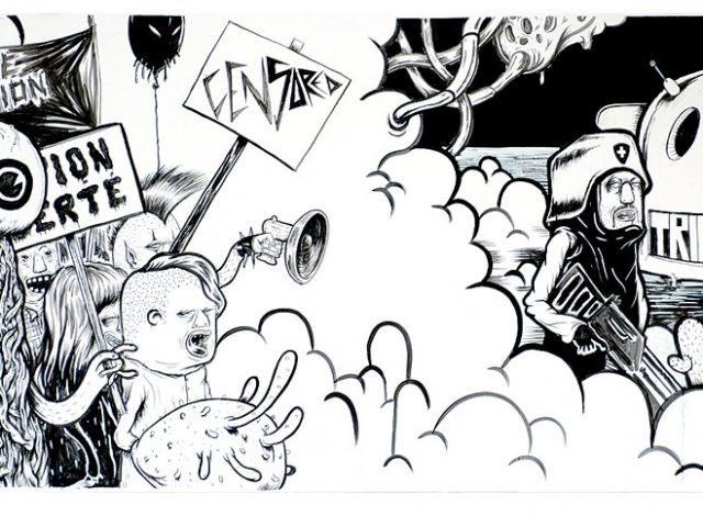 dessin_cruko