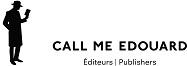 logo_callmeedouard_site
