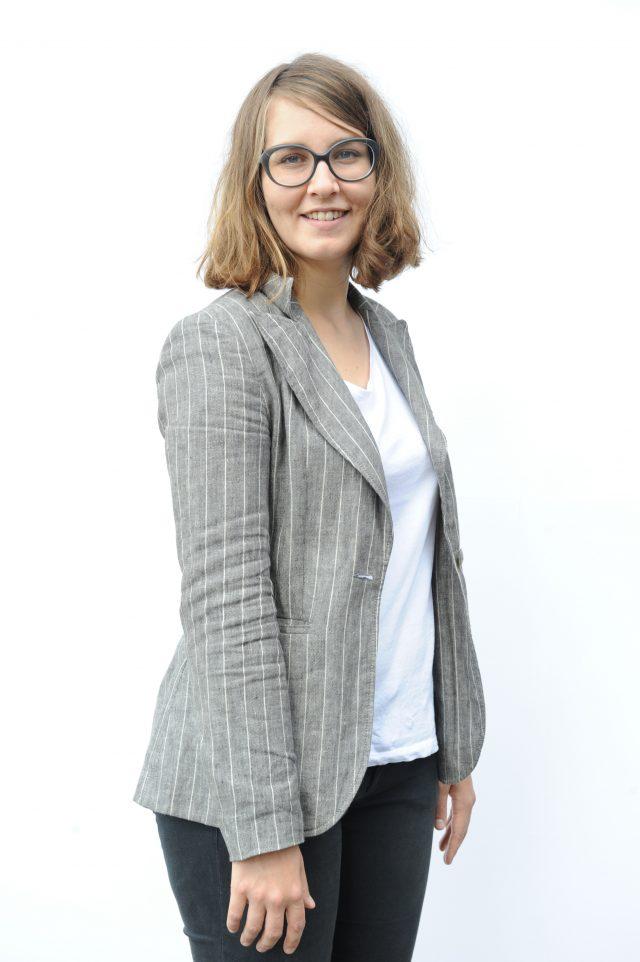 Marie Neumann