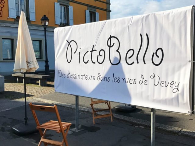 Pictobello2017_CelineMichel_004_WEB