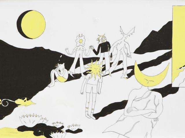 AnaisSiere-dessin_WEB