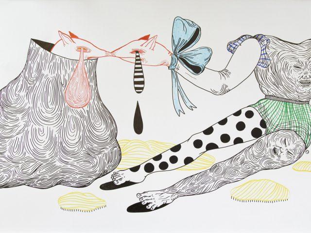 CelineGuichard-dessin_WEB