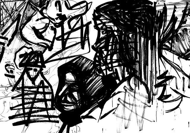 collectif1 - Copie