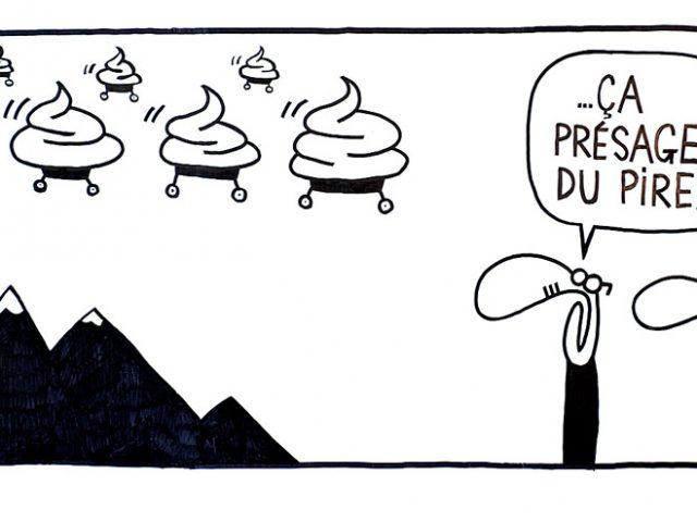 dessin_mixremix