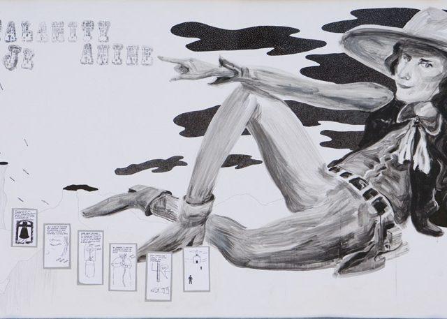 fanzinemashine_dessin2