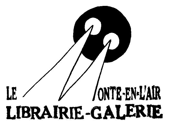 Logo_Le Monte-en-l'air