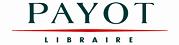 logo_payot