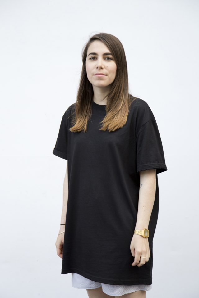 PICTOBELLO 2015 VEVEY