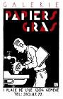 logo_papiergras_site