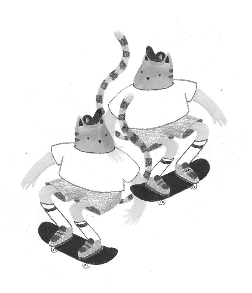 pictobello_skaters