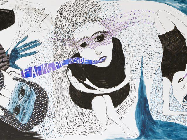 IsabellePralong-dessin_WEB