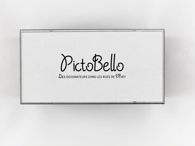 Pictobello_livres_coffret_web_01